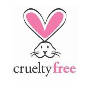 Dierproefvrij - cruelty free - eleven haarproducten