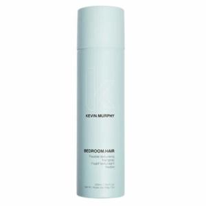 bedroom hair apeldoorn dullers spray wax