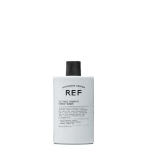 REF hydrate conditioner dullers kappers apeldoorn