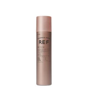 REF root to top dullers apeldoorn