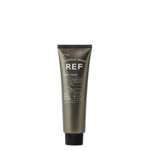 REF rough paste dullers Apeldoorn