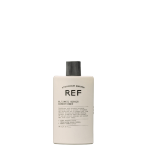 REF repair conditioner dullers kappers