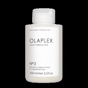 Olaplex NO.3 perfect hair