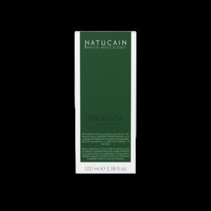Natucain hair activator tegen haaruitval Dullers Kappers Apeldoorn