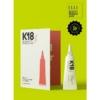 K18 moleculair repair hair mask dullers kappers Apeldoorn